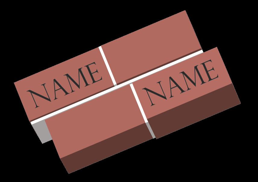 Brick Name image